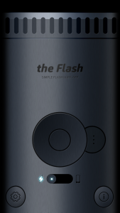 theflash_01