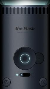 theflash_02