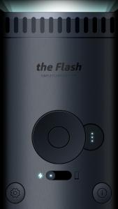 theflash_03